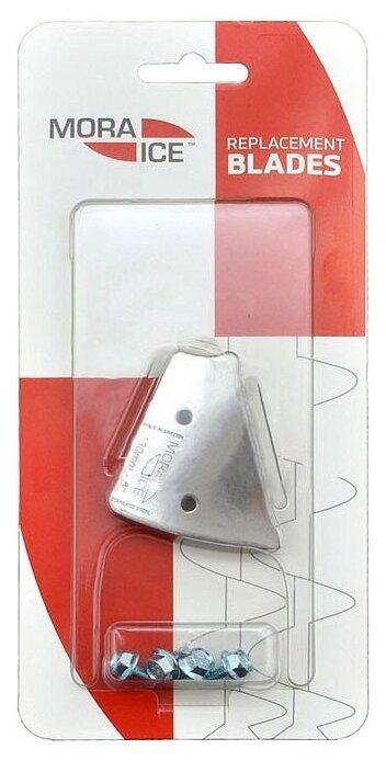 Нож Mora Ice 20585