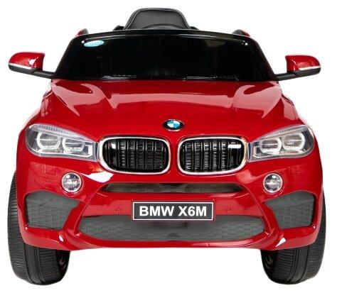 Barty Автомобиль BMW X6M (JJ2199)