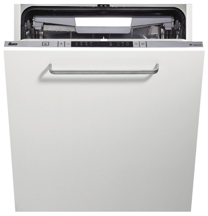 Посудомоечная машина TEKA DW9 70 FI