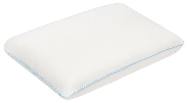Подушка MemorySleep Smart 35 х 55 см