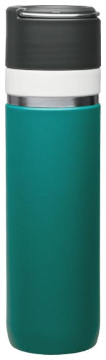 Термокружка Stanley Ceramivac (10-03108-010) 0.7л. бирюзовый