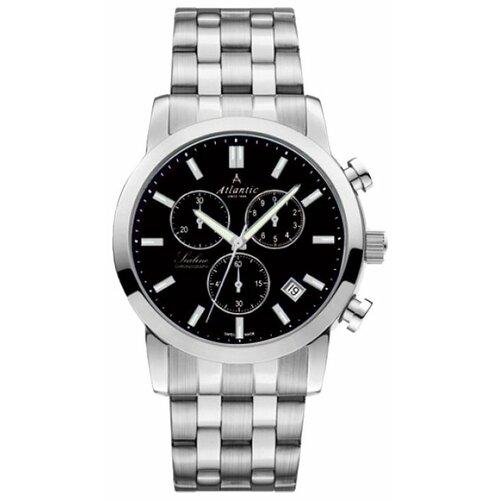 Наручные часы Atlantic 62455.41.61
