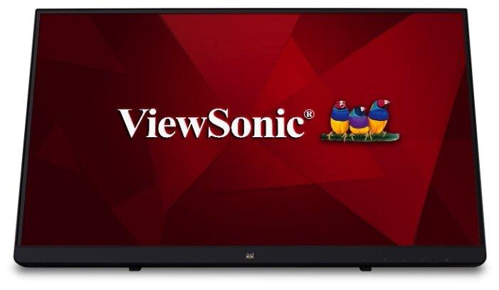 Монитор Viewsonic TD2230 21.5