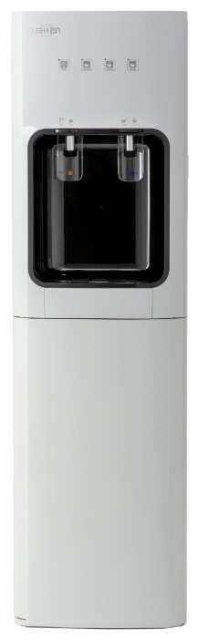 Кулер для воды VATTEN L01WK