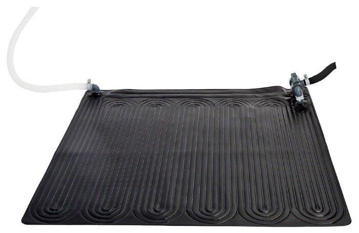 Intex Солнечный водонагреватель для бассейна Solar