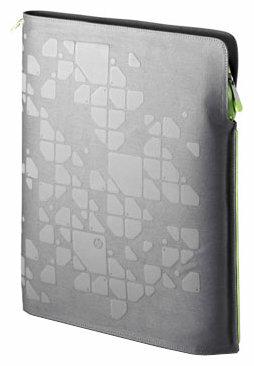 Чехол HP SlimFit Notebook Sleeve (FH933AA)