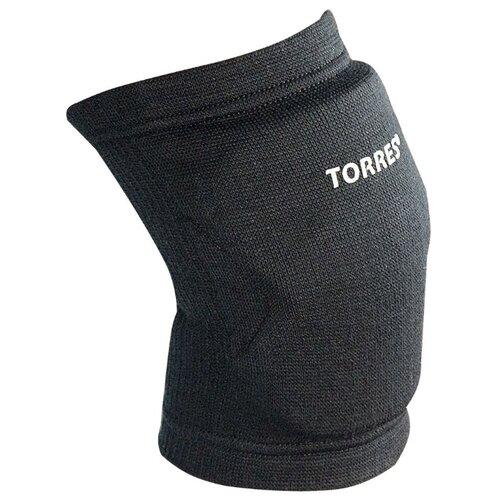 Защита колена TORRES Light PRL11019, р. S