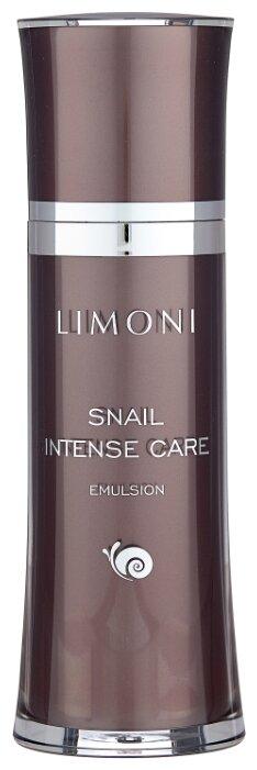 Limoni Snail Intense Care Emulsion Интенсивная эмульсия