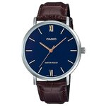 Наручные часы CASIO MTP-VT01L-2B