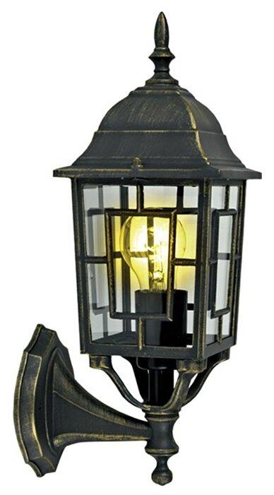 Duwi Уличный светильник Park Family 24124 9