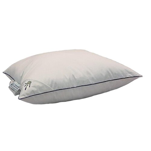 Подушка Nature's Лаванда Антистресс, ЛА-П-15-2 68 х 68 см белый