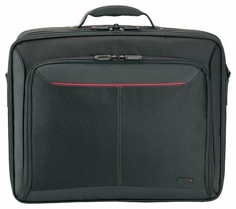 Сумка Targus XL Deluxe Laptop Case 17-18.4