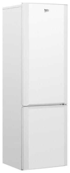 Холодильник BEKO CS 331000