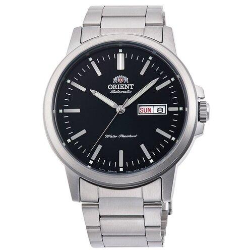 Наручные часы ORIENT AA0C01B наручные часы orient uaan003b