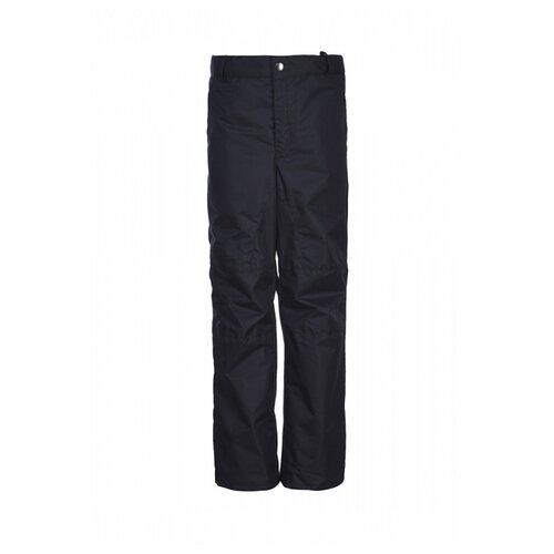 Купить Брюки Oldos Маркус OSS061TPT00 размер 134, синий, Полукомбинезоны и брюки
