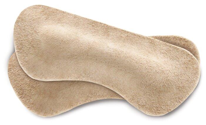 Luomma Наклейка защитная кожаная Lum02