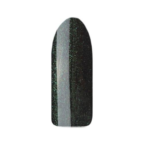Купить Гель-лак для ногтей USKUSI Основная Коллекция, 8 мл, 196