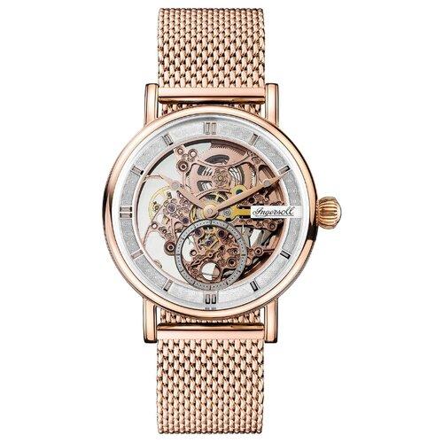 Наручные часы Ingersoll I00406 наручные часы ingersoll i00302