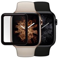 <b>Аксессуары</b> для умных часов и браслетов <b>Mobius</b> — купить на ...