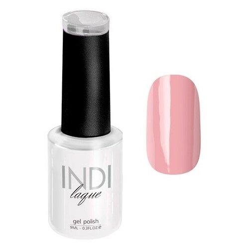 Гель-лак для ногтей Runail Professional INDI laque классические оттенки, 9 мл, 3505 гель лак для ногтей runail professional indi laque классические оттенки 9 мл 3541