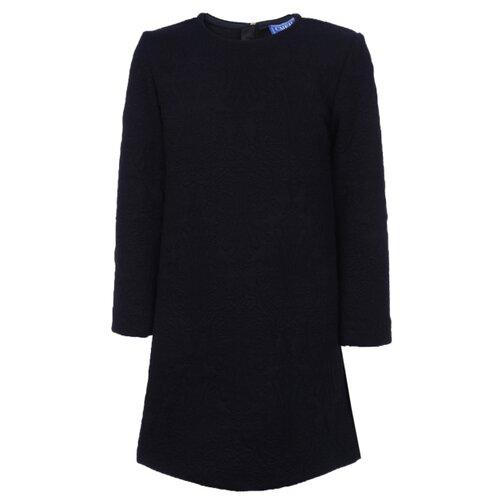 Купить Платье Смена размер 140/68, , Платья и сарафаны