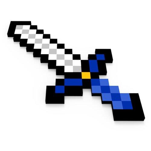 Купить Меч Pixel Crew (TM00065/TM04726/TM04734/PC10017/PC01296/MT00175), Игрушечное оружие и бластеры