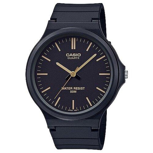 Наручные часы CASIO MW-240-1E2 наручные часы casio mw 240 4b