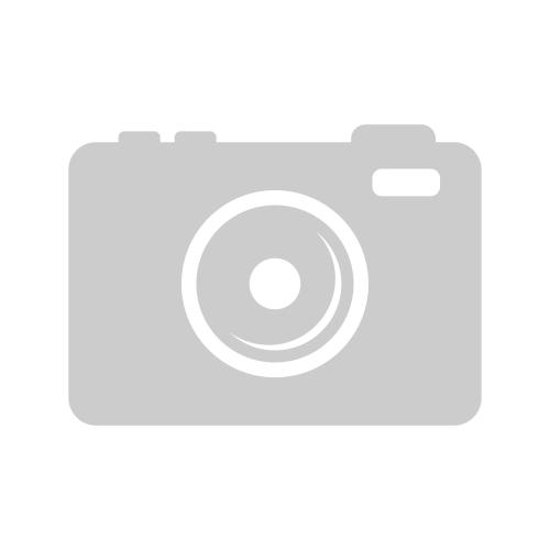 Люстра подвесная ST Luce Ninfa SL757.103.06 6x40Вт E14 недорого