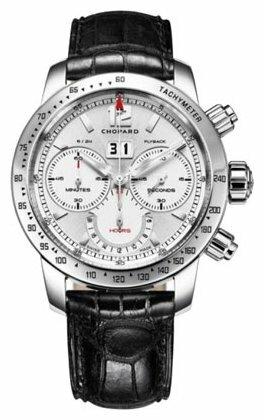 Наручные часы Chopard 168998-3002