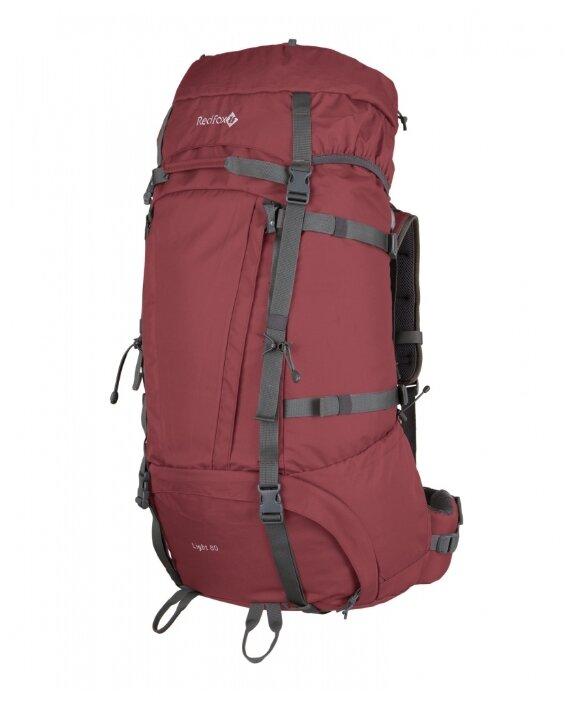 Рюкзак Red Fox Light 80 V3