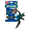 Игрушка для кошек GiGwi Johnny Stick (75399)