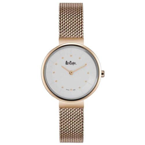 Наручные часы Lee Cooper LC06638.430
