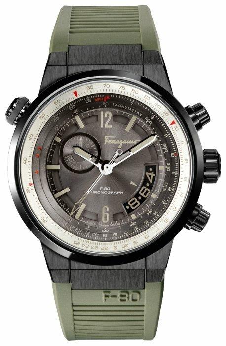Наручные часы Salvatore Ferragamo FQ2010013