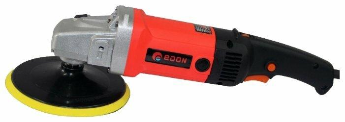 Полировальная машина Edon EP-XND180
