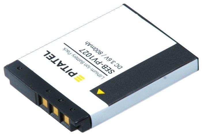 Аккумулятор Pitatel SEB-PV1027