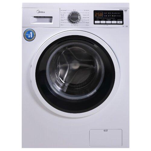 Стиральная машина Midea MWM 6123 Glory стиральная машина midea