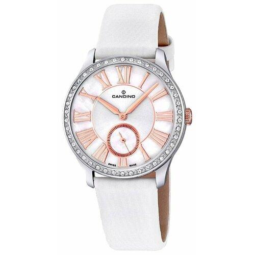 Наручные часы CANDINO C4596/1 candino c4514 1