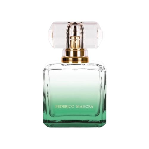 Парфюмерная вода Federico Mahora World Luxury №20, 100 мл недорого