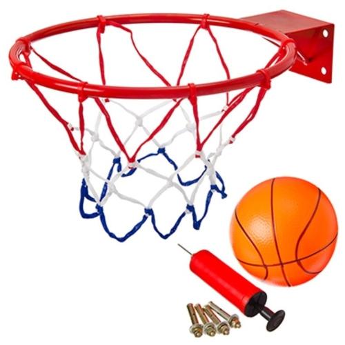 71161410 Купить Набор баскетбольный SILAPRO (134-112) по выгодной цене на ...
