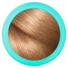 Спрей L'Oreal Paris Magic Retouch для мгновенного закрашивания отросших корней волос, оттенок Русый