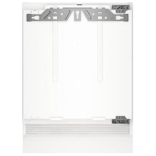 Встраиваемый холодильник Liebherr UIK 1514