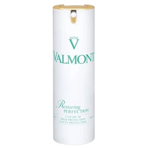 Фото - Valmont крем Restoring Perfection, SPF 50, 30 мл крем увлажняющий valmont 24 hour 50 мл