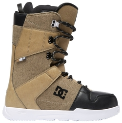 e50d73113dd0 Ботинки для сноубординга — купить на Яндекс.Маркете