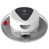 Робот-пылесос Scarlett SC-MR83B77