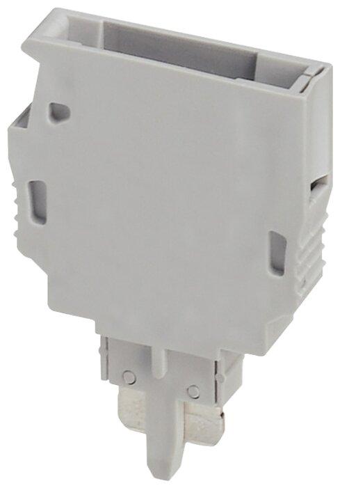 Клеммный блок компонентного разъема Schneider Electric NSYTRASV2