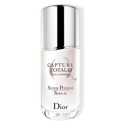 Christian Dior Capture Totale C.E.L.L. Energy Super potent serum Омолаживающая сыворотка для лица