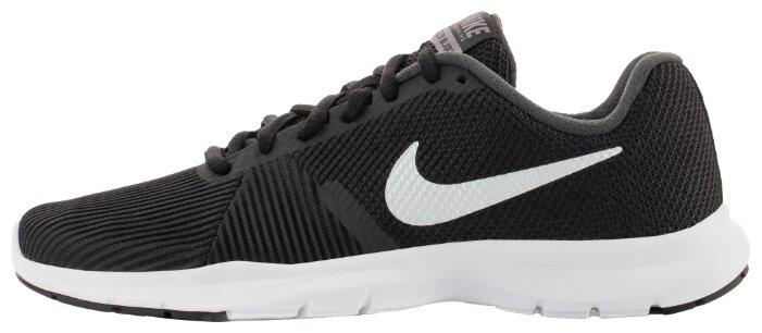 Кроссовки для спорта женские Nike Flex Bijoux 881863-001 беговая