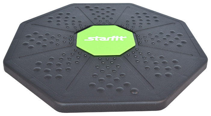 Диск Starfit FA 201