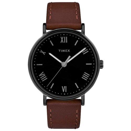 Наручные часы TIMEX TW2R80300 timex timex tw2p86700