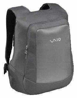 Рюкзак Sony VGP-EMB04